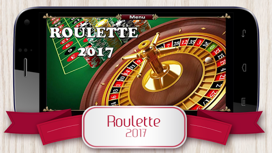 Roulette2017 dvg for Percentuale iva 2017